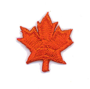 Promotional Patches-2464-4-RE