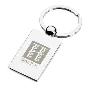 Promotional Metal Keychains-EK5500