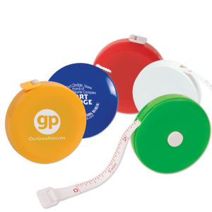Promotional Tape Measures-DA100