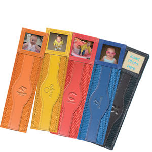 Promotional Bookmarks-LG-9161