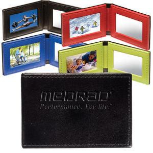 Promotional Photo Frames-LG-9201
