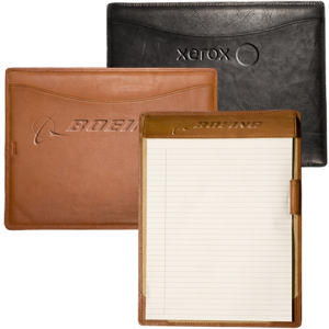 Promotional Jotters/Memo Pads-LG-9210