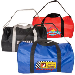 Promotional Gym/Sports Bags-LT-3023