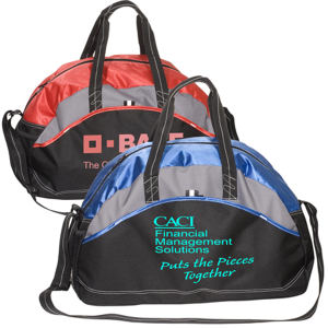 Promotional Gym/Sports Bags-LT-3024