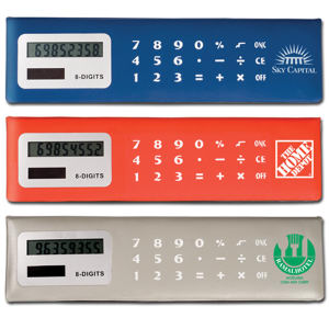 Promotional Measuring Tools-PL-3828