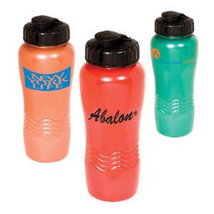 Promotional Sports Bottles-PL-3919