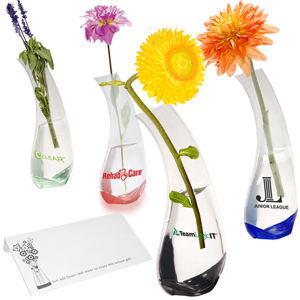 Promotional Vases-PL-3924