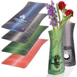 Promotional Vases-PL-4102