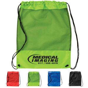 Promotional Backpacks-BG106