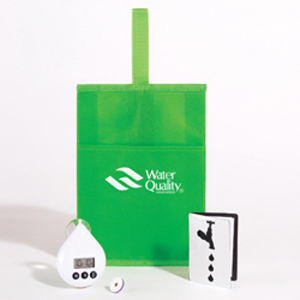 Promotional Travel Kits-EC03