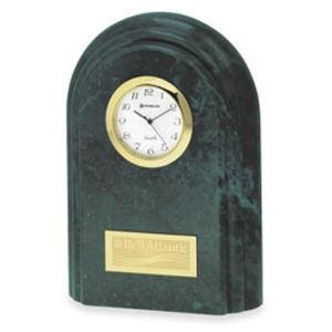Promotional Desk Clocks-2615