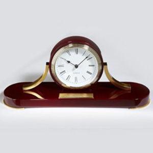 Promotional Desk Clocks-7101
