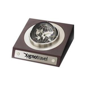 Promotional Desk Clocks-9788
