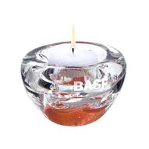 Promotional Candles-IC322