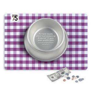 Promotional Antibacterial Items-BG127