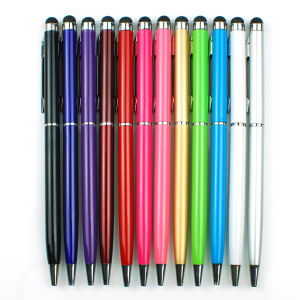 Promotional -STYLUS PEN H21