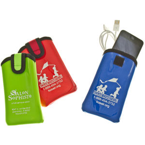 Promotional Bags Miscellaneous-253