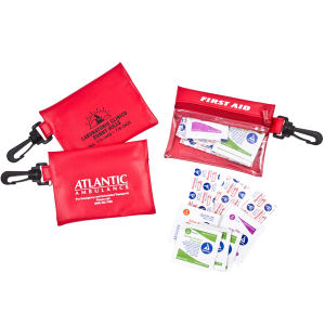 Promotional First Aid Kits-806