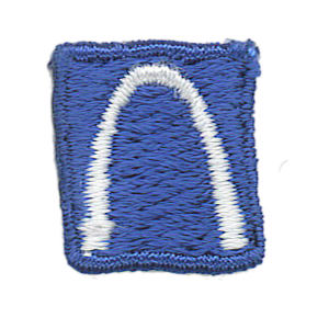 Promotional Patches-3028-C
