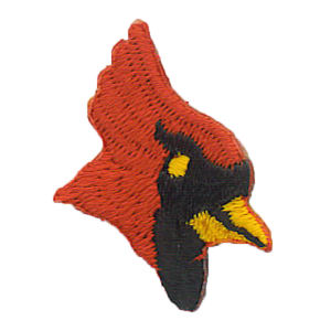 Promotional Patches-2557-4-RE