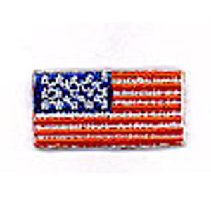 Promotional Patches-1101-1-RE