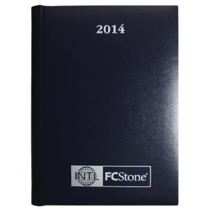 Promotional Pocket Diaries-CP3