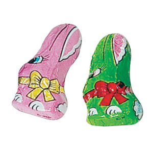 Promotional -Mini Bunnies