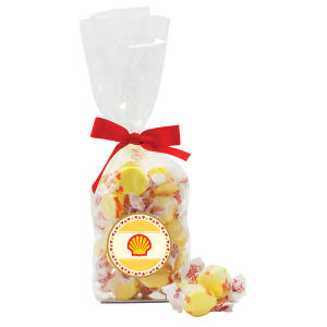 Promotional -N34001-SIXLETS