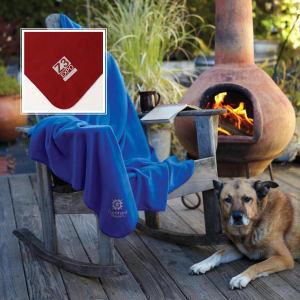 Promotional Blankets-BG5500