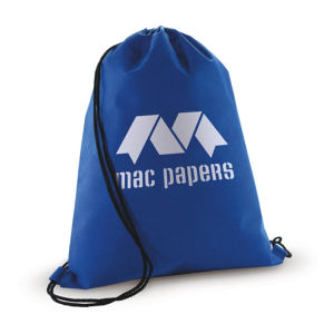 Promotional Backpacks-BG660