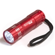 Promotional Flashlights-L115