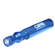 Promotional Flashlights-MFL19