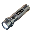 Promotional Flashlights-MFL30
