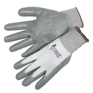 Promotional Gloves-GL4630Q