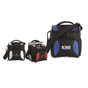 Promotional Picnic Coolers-BG161