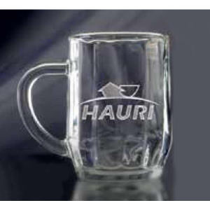 Promotional Glass Mugs-415E