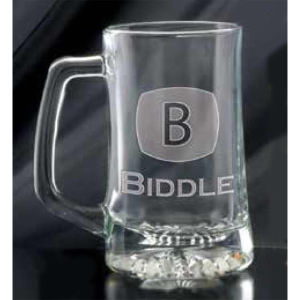Promotional Glass Mugs-410E