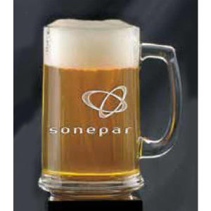 Promotional Glass Mugs-403E