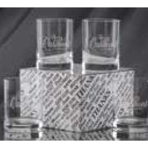Promotional Drinking Glasses-65E/TY