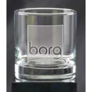 Promotional Drinking Glasses-207E