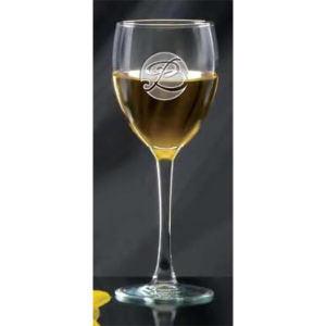 Promotional Drinking Glasses-17E