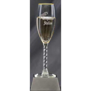 Promotional Drinking Glasses-37E