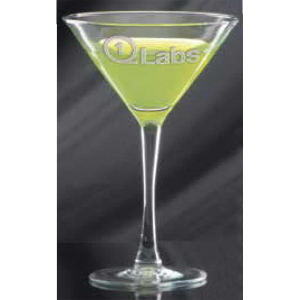 Promotional Drinking Glasses-332E