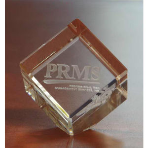 Promotional Paperweights-IC3D022