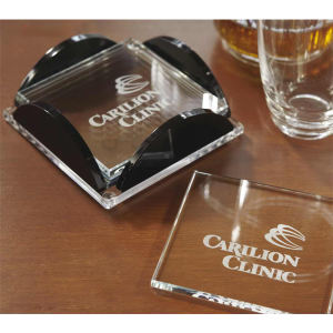 Promotional Coasters-IC9356