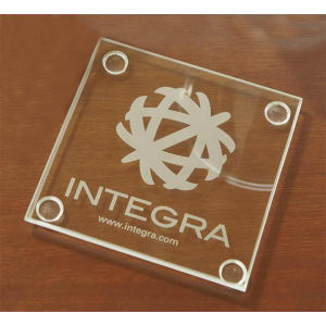 Promotional Coasters-IC9358