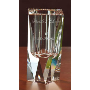 Promotional Vases-IC253