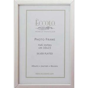 Promotional Photo Frames-SP213