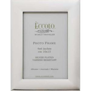 Promotional Photo Frames-SP335