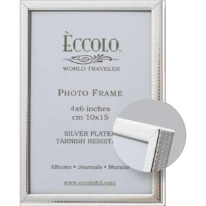 Promotional Photo Frames-SP357